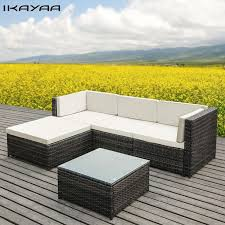 best 25 cheap rattan garden furniture ideas on pinterest cheap