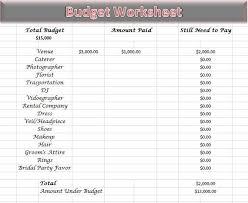 Wedding Planning Organizer 8 Best Images Of Printable Wedding Organizer Wedding Planner