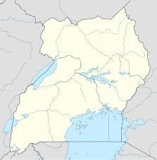 Refineries In Usa Map by Uganda Oil Refinery Wikipedia