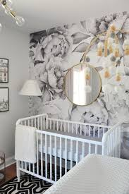 Bedroom Accent Wallpaper Ideas Wallpaper Accent Wall Ideas Grey Textured Lowes Texture For Walls