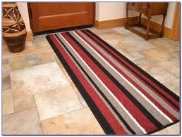 Red Runner Rug Rag Rug Table Runner Rugs Home Decorating Ideas Bwzjbxqzj3