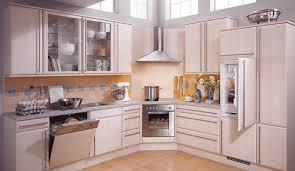 les cuisine aviva cuisines idées de design maison faciles teensanalyzed us
