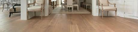 Plank Hardwood Flooring Floor Collection Arimar International Distributors And