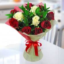 online flowers online flowers delivery to india flowers n fruits