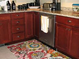 Decorative Kitchen Rugs Breathtaking Kitchen Rugs And Mats Size Of Kitchen Decorative