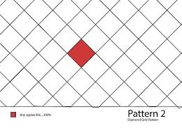 Tile Installation Patterns The 25 Best Crossville Tile Ideas On Pinterest Porcelain Marble