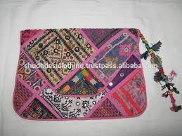 designer clutches buy clutches for clutch purse designer clutch bags buy