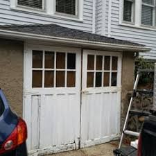 Hudson Overhead Door Mccabe S Garage Door 11 Photos 10 Reviews Garage Door