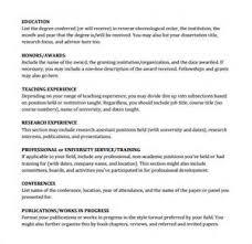 medical admission essays pilot essay topics best resume