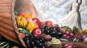 thanksgiving song lyrics chapin carpenter elyrics net