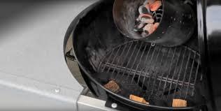 should you buy a traeger pellet smoker smoking meat geeks