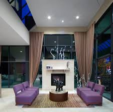 755 Best Images About Interior Design India On Pinterest Love Luxury Brands Try Shopping In Vancouver Bc