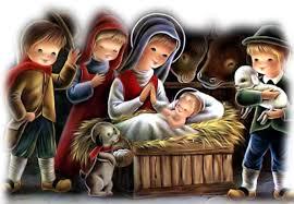 imagenes variadas de jesus gifs imágenes variadas de nacimientos o pesebres de navidad