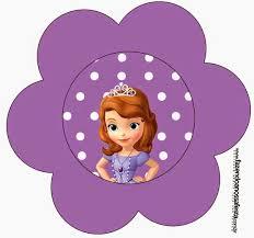 198 best princesse sofia anniversaire images on pinterest