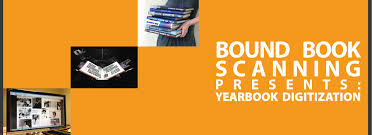 yearbook reprints yearbook scanning photo cropping of all senior headshots photos