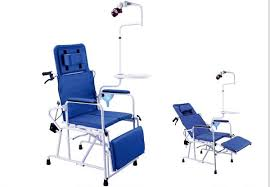 Upholstery Machine For Sale Portable U0026 Mobile Dental Chair Upholstery For Sale Msldu20