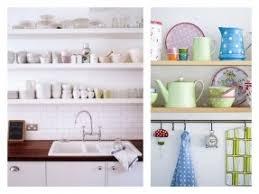 pretentious design ideas countertop shelves stylish kitchen