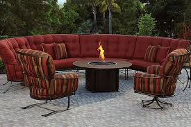 Outdoor Patio Furniture Houston Modern Concept Outdoor Patio Furniture Houston 48977 Dwfjp
