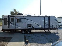 2018 cruiser rv shadow cruiser sc 263rls travel trailer tulsa ok