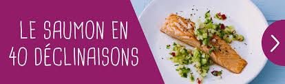 recette de cuisine saumon saumon recettes saumon fumé et recettes saumon frais tartare