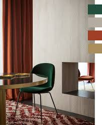 trending color palettes the fall color palette trends we re loving right now coco kelley