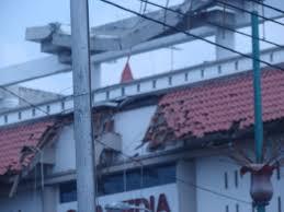 earthquake jogja yogyakarta to bantul