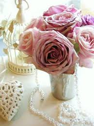 shabby flowers top tips for diy wedding flowers the wedding community