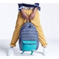 okaidi siege social sac à dos à rayures sanjose obaïbi okaïdi pour enfant de 5 ans à 8