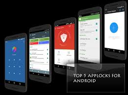 best apps for android how to lock apps on android 5 best app locker for android