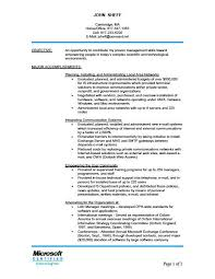 florida employment contract template professional resumes