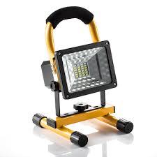 Emergency Lighting Fixture Commercial Emergency Light Fixtures Lighting