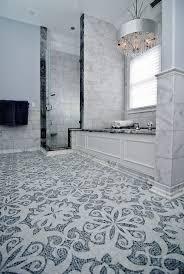 33 best architectural ceramics images on pinterest bathroom