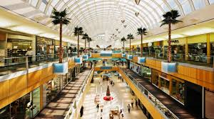 top 10 us shopping malls shopping travel channel travel channel