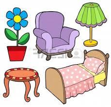 bedroom clipart bedroom item 2435947
