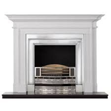 stovax sandringham stone mantel from the victorian fireplace store