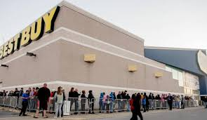 more than 70 percent of americans shopped thanksgiving weekend