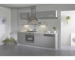 cuisiniste meilleur rapport qualité prix cuisine équipée tendance for meilleur rapport qualité prix cuisine