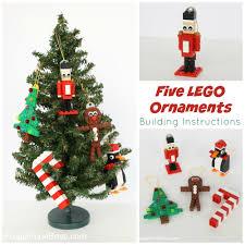 ornaments ornament tree sun catcher