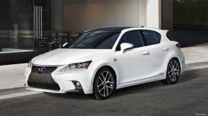 lexus broadway in san antonio the lexus ct hybrid is packed with comfort jump right in and
