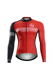 winter cycling jacket sale 256 best images about kitspiration on pinterest bibs the jersey