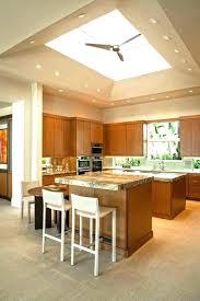 meubles cuisine bois cuisine en bois naturel facade meuble cuisine bois brut meuble