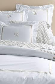 best 25 monogram bedding ideas on pinterest monogram bedroom