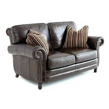 Pillow Arm Sofa Slipcover by Sofas Center Leather Sofa Pillows Faux Slip Covers For