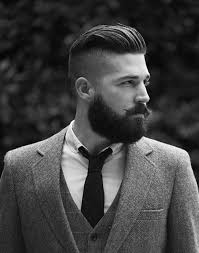best men s haircuts 2015 with thin hair over 50 years old 13 hairstyle for men with thin hair stylin randy pinterest