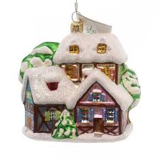 house home ornaments sbkgifts