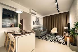 houzz cim www houzz com living room scandinavian with condo