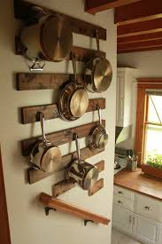 kitchen wall shelving ideas 44 storage ideas for a comfortable home fresh design pedia
