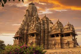 india adventure travel tour for women delhi tiger safari temples