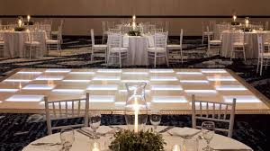 oklahoma city wedding venues wedding venues okc sheraton oklahoma city downtown