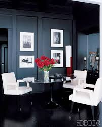 room with black walls a house divided light colors vs dark colors superior interiors